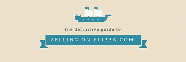 The Definitive Guide to Selling on Flippa.com