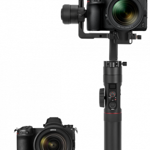 Zhiyun Crane 2 Gimbal for Rent
